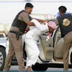 المسلسلات الخليجية في رمضان بين الدراما والكوميديا