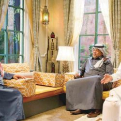 عقوبات بديلة تُلغي الجلْد في السعودية