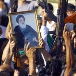 4 ألوية تابعة للمرجعية تفك ارتباطها بـ«الحشد الشعبي» في العراق
