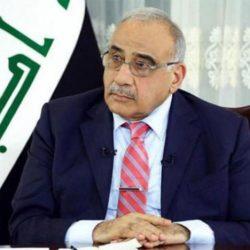 «المرصد السوري»: 10 آلاف «مرتزق» تجنّدهم تركيا للقتال في ليبيا