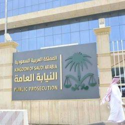 وزير التعليم: قرار الأسابيع الـ7 بطلب «الصحة».. بسبب الإنفلونزا الشتوية و«الموجة الثانية»