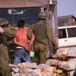 إغلاق قضية خاشقجي بأحكام على 8 مدانين بالسجن 124 عاماً