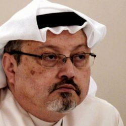 السعودية العاشرة عالمياً في أبحاث الفيروس