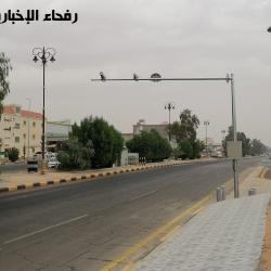 ملحق الآثار في محافظة رفحاء: درب زبيدة، وآثار لينة وزبالا ولوقة