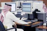 """200 مستفيد من مبادرة """"الأمن السيبراني"""" بهدف تدريب 800 متخصص!"""