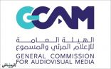«هيئة الإعلام» تدعو الراغبين بإنشاء دور سينما للتواصل معها