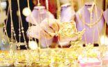 كيف أنعشت 19 دولاراً مبيعات الذهب السعودي في العيد ؟