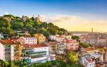 ليست الأكثر زيارة .. أفضل 10 مدن أوروبية من حيث جودة الحياة