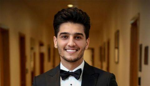 مشاهير عرب ضمن قائمة أجمل 100 وجه في العالم 2020