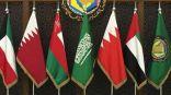 مجلس التعاون يطالب عباس وقيادات فلسطينية بالاعتذار