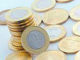 لأول مرة.. العملات المعدنية المتداولة تتجاوز رُبع مليار ريال