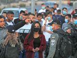أميركا تطالب إسرائيل بـ«امتيازات» للفلسطينيين