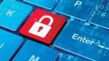 ثغرة أمنية خطيرة تهدد ملايين الكومبيوترات حول العالم