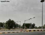 تركيب كاميرات «ساهر» في عدد من المواقع بمحافظة رفحاء وتشغيلها قريباً