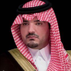 فيصل بن خالد يتفقد مشروع تأهيل وادي عرعر تنموياً وبيئياً