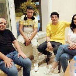 «مجموعة MBC» تستحوذ على حصة في الشركة العربية