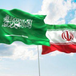 انكماش الناتج المحلي السعودي 3.3 في المئة بالربع الأول